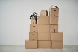 Free Moving Boxes Alternatives