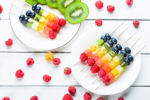 Healthy and Delicious Appetizer Recipes