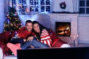 Holiday Movies