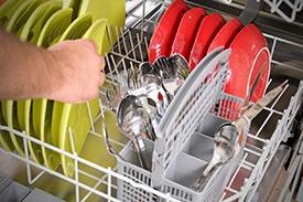 Load_Dishwasher.jpg