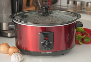 Surprising Dishes to Make in a Slow Cooker.jpg