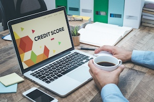 Tips for Building Credit as a Renter