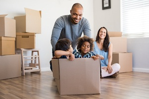 Tips for Negotiating a Relocation Package