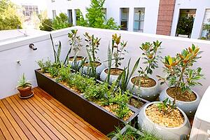 balcony-and-patio-decorating-tips.jpg