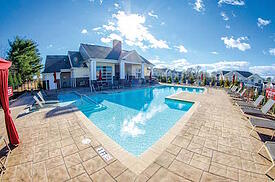 top-luxury-apartment-amenities-1.jpg