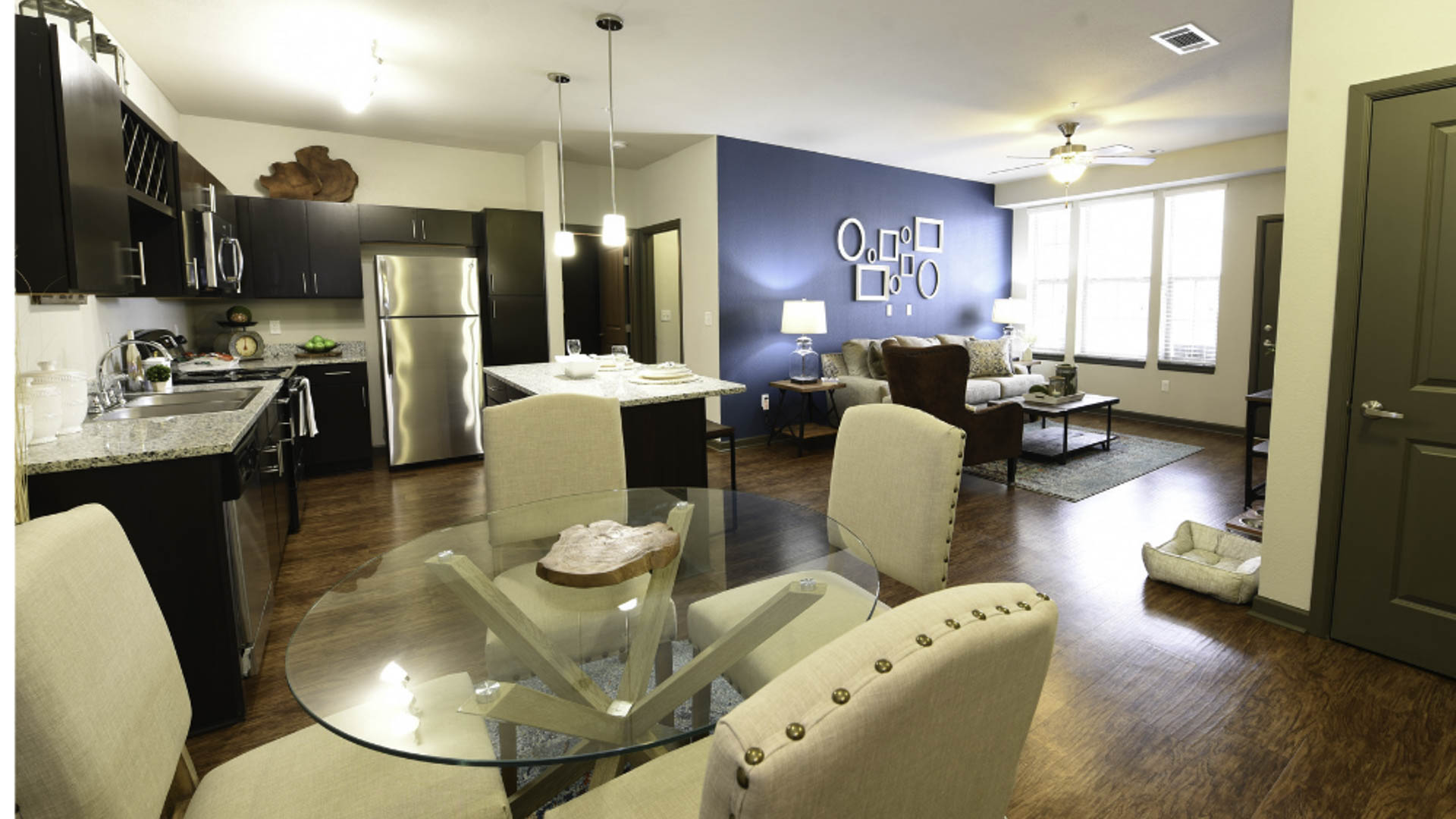 2534-full-apartment