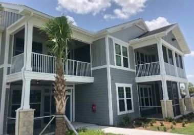 Cape-Coral-Townhome-Apartments