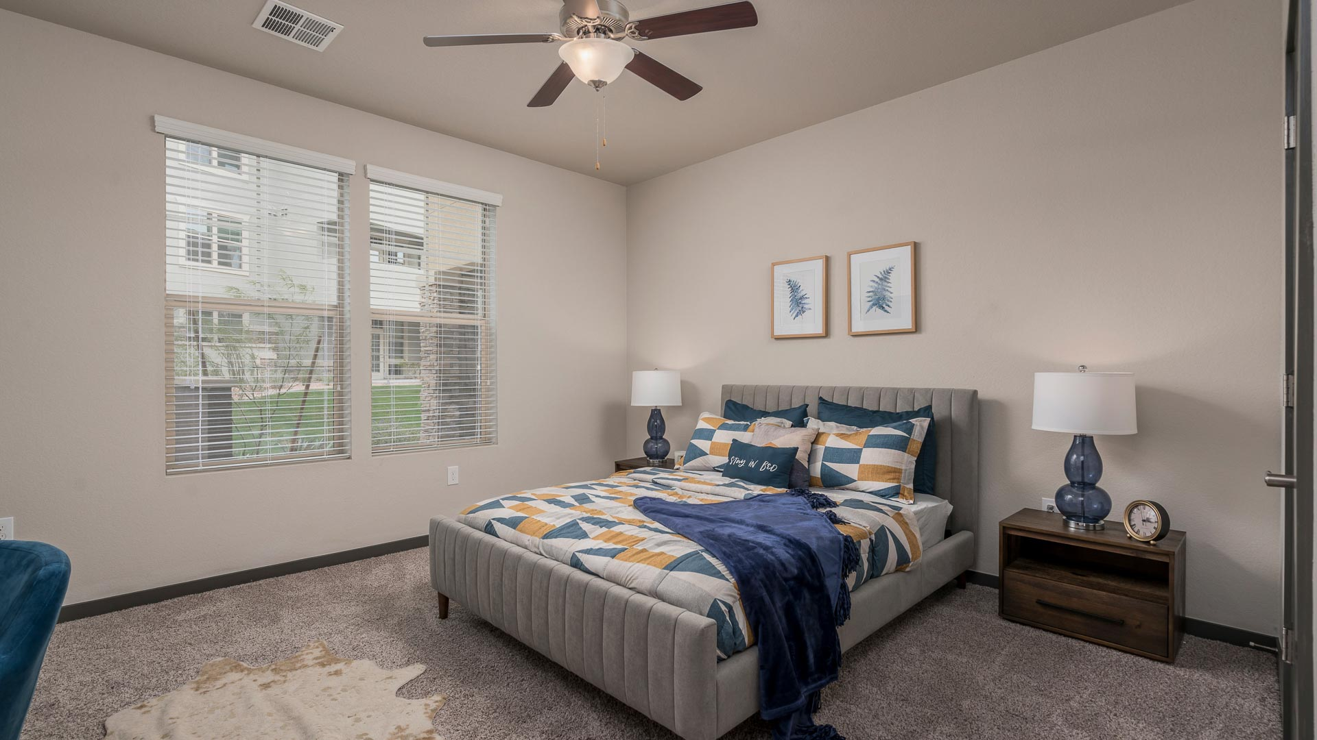 Springs at Red Mountain Luxury Apartments for Rent In Mesa, AZ-10