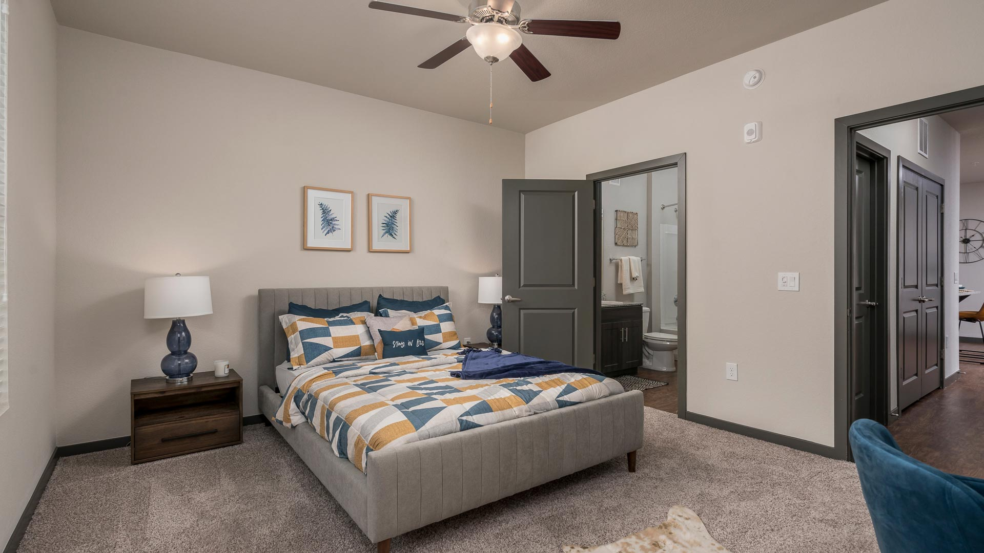Springs at Red Mountain Luxury Apartments for Rent In Mesa, AZ-11