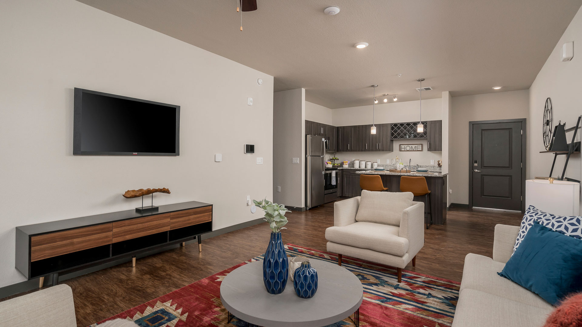 Springs at Red Mountain Luxury Apartments for Rent In Mesa, AZ-16