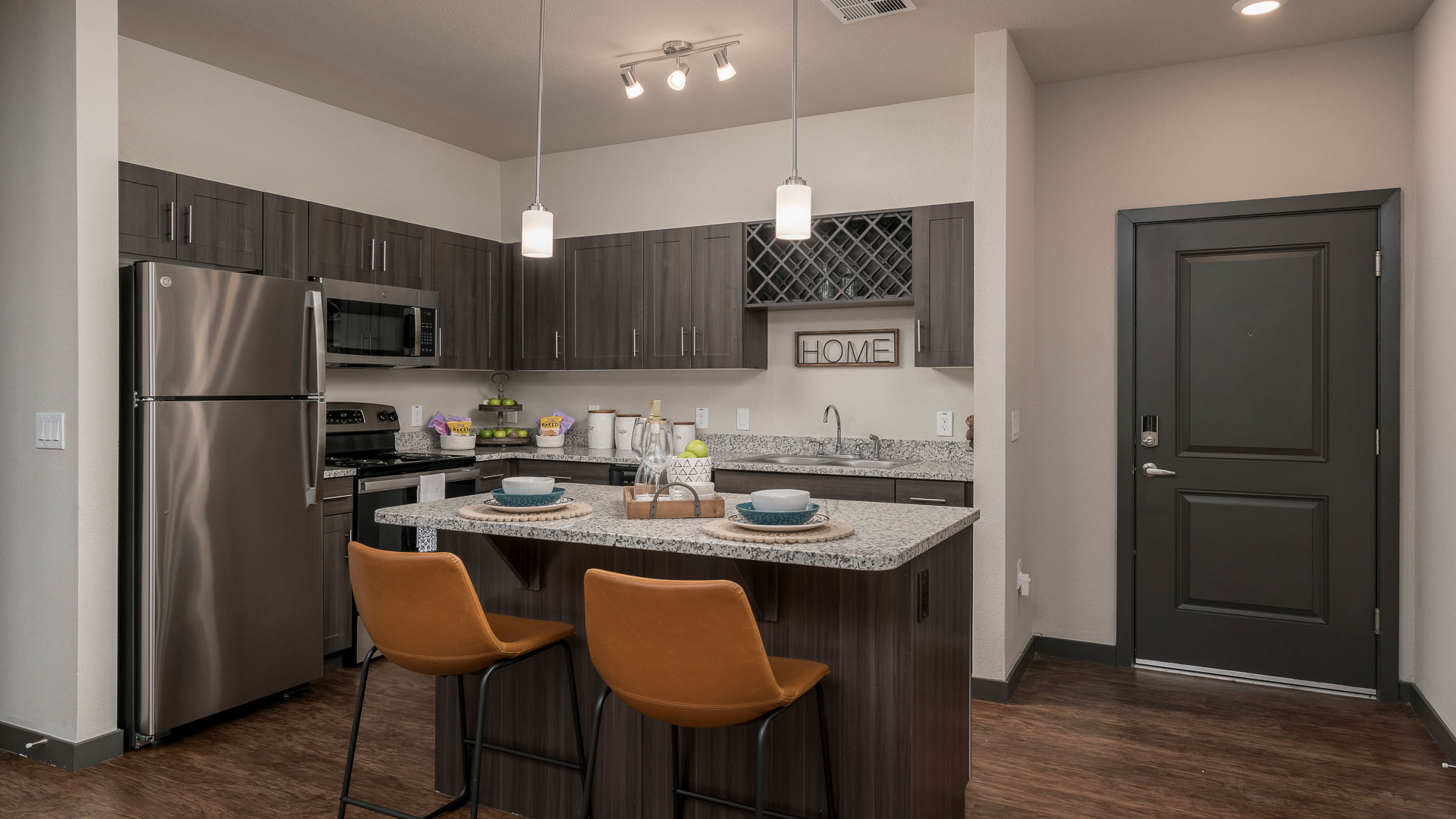 Springs at Red Mountain Luxury Apartments for Rent In Mesa, AZ-17