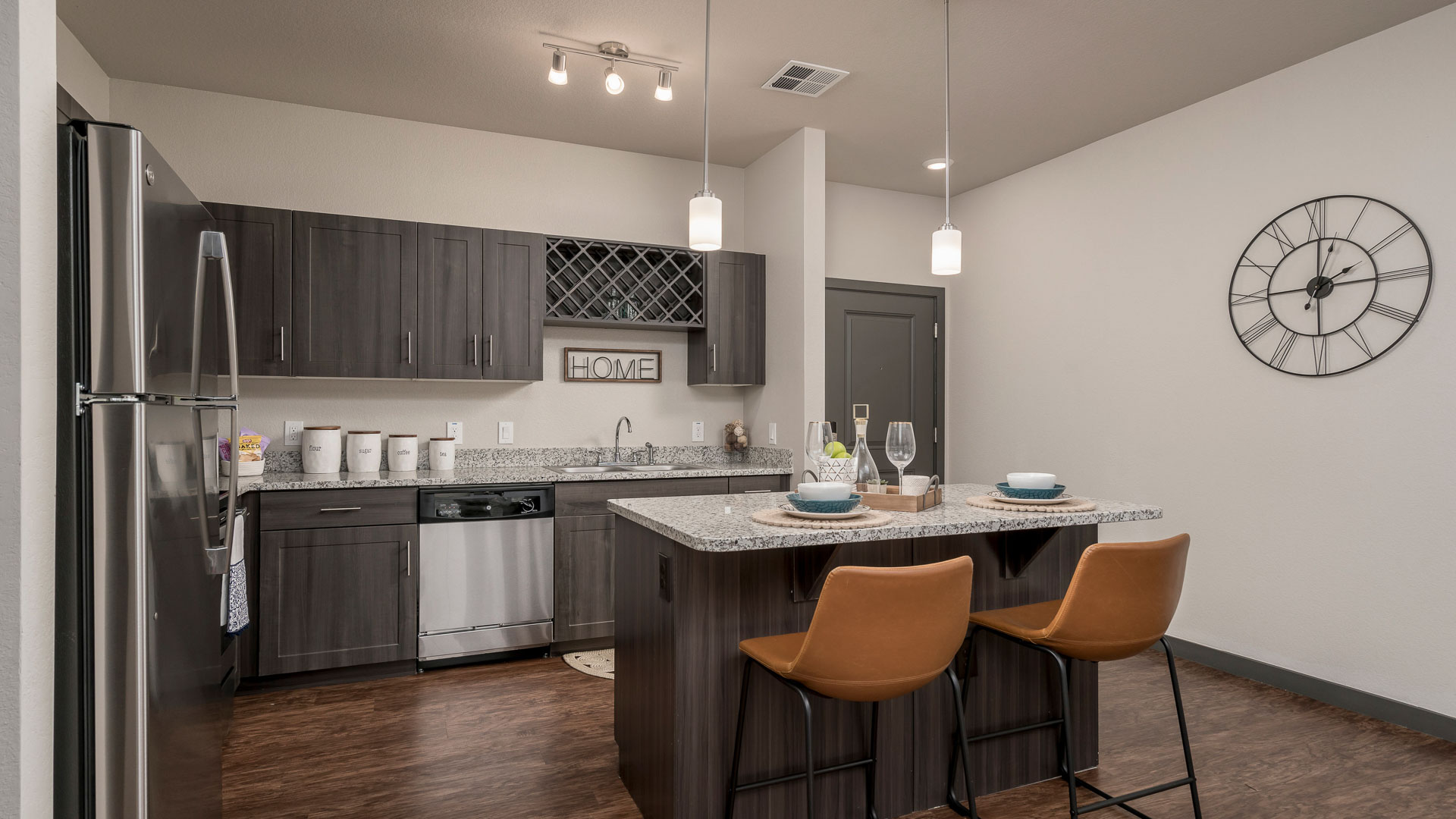 Springs at Red Mountain Luxury Apartments for Rent In Mesa, AZ-18