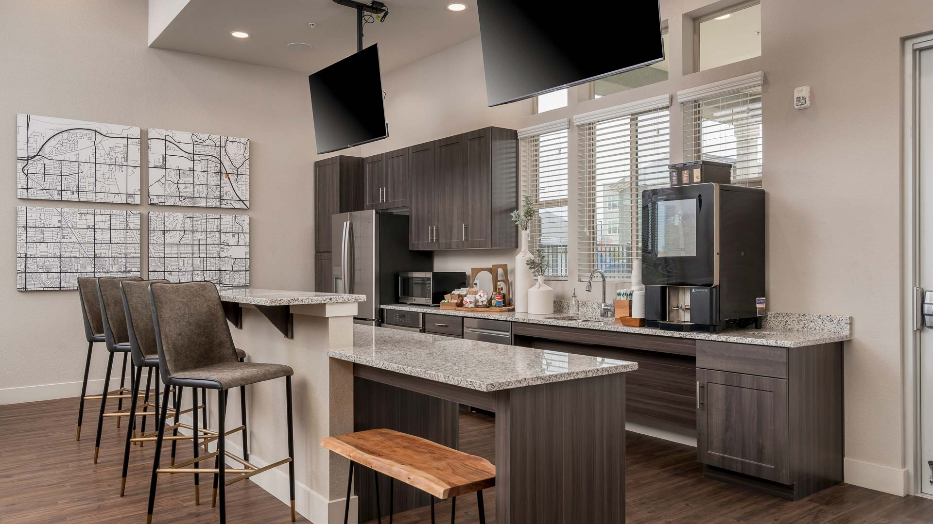 Springs at Red Mountain Luxury Apartments for Rent In Mesa, AZ-2
