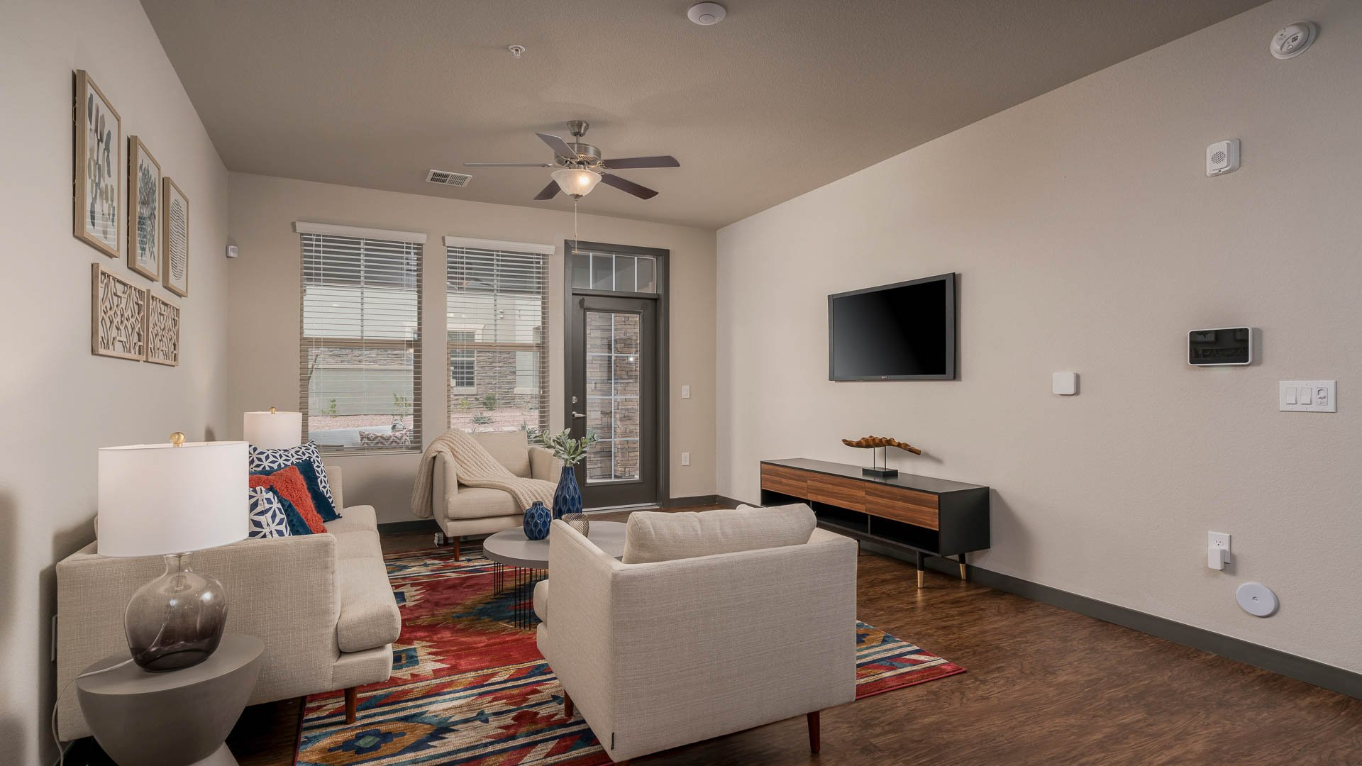 Springs at Red Mountain Luxury Apartments for Rent In Mesa, AZ-20