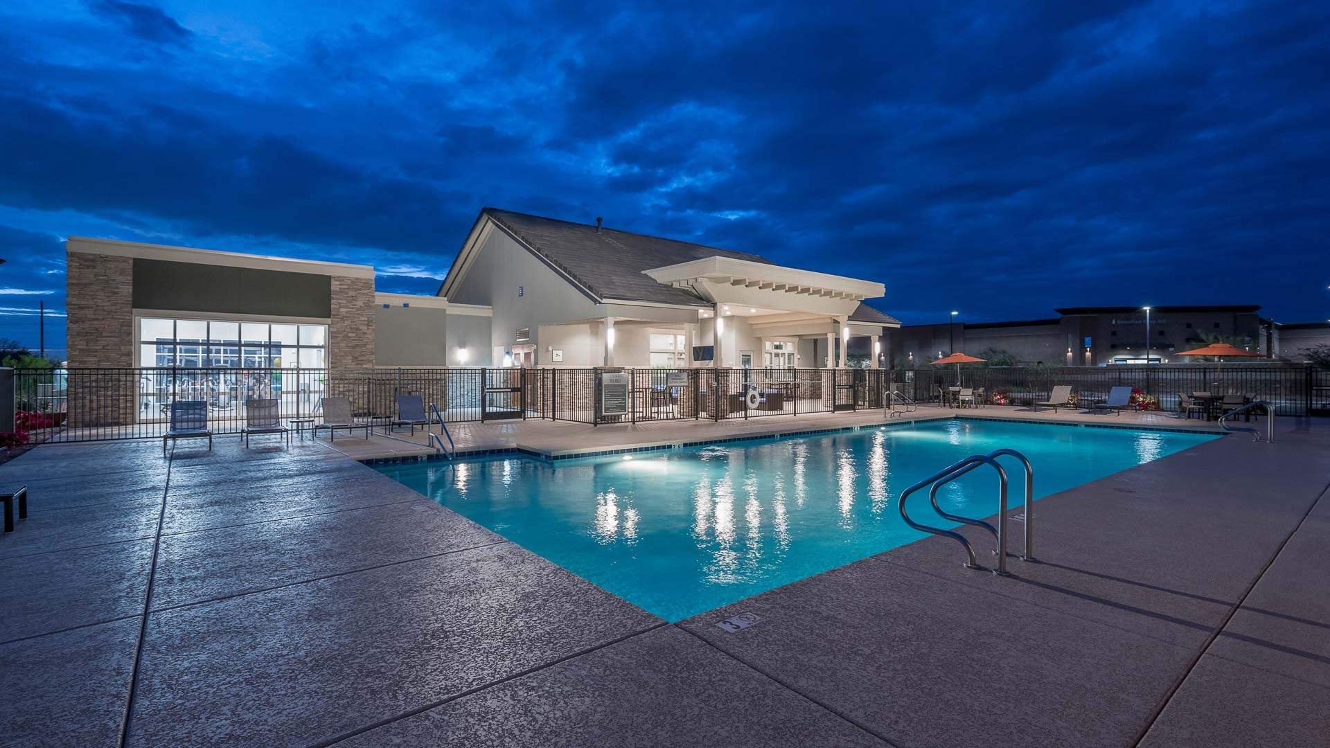 Springs at Red Mountain Luxury Apartments for Rent In Mesa, AZ-45