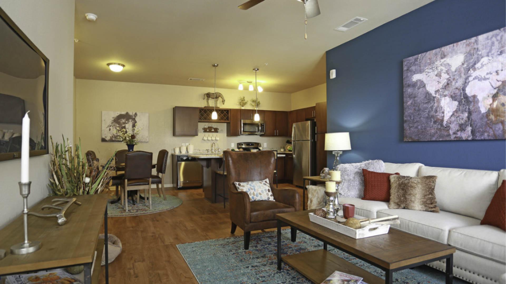 living-room-model-longmont-co-1