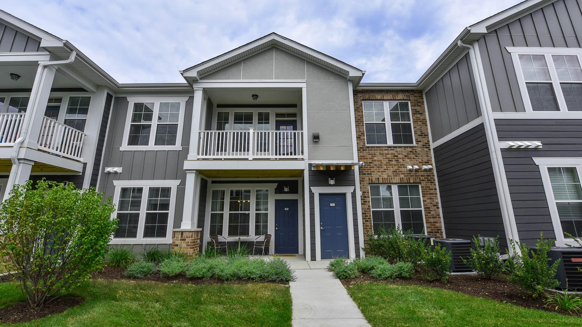 Apartments in South Elgin Illinois Amenities Slider (28)-1