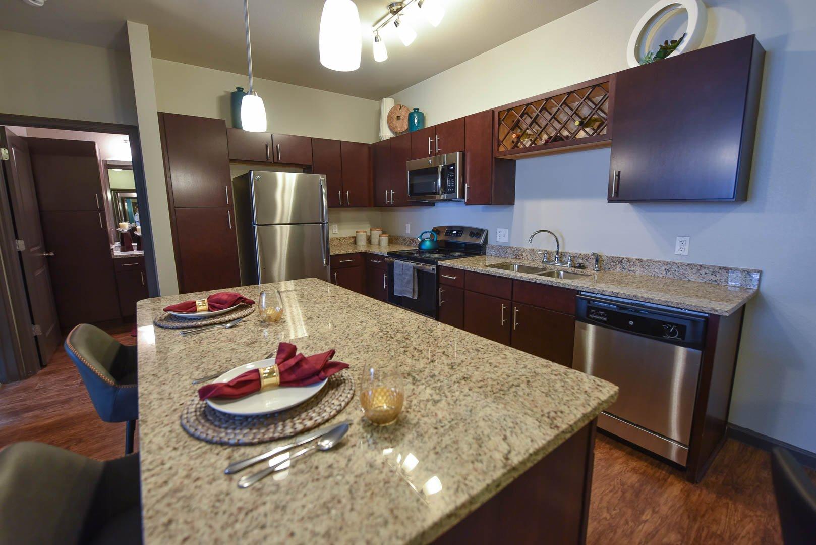 Apartments in South Elgin Illinois Amenities Slider (32)-1