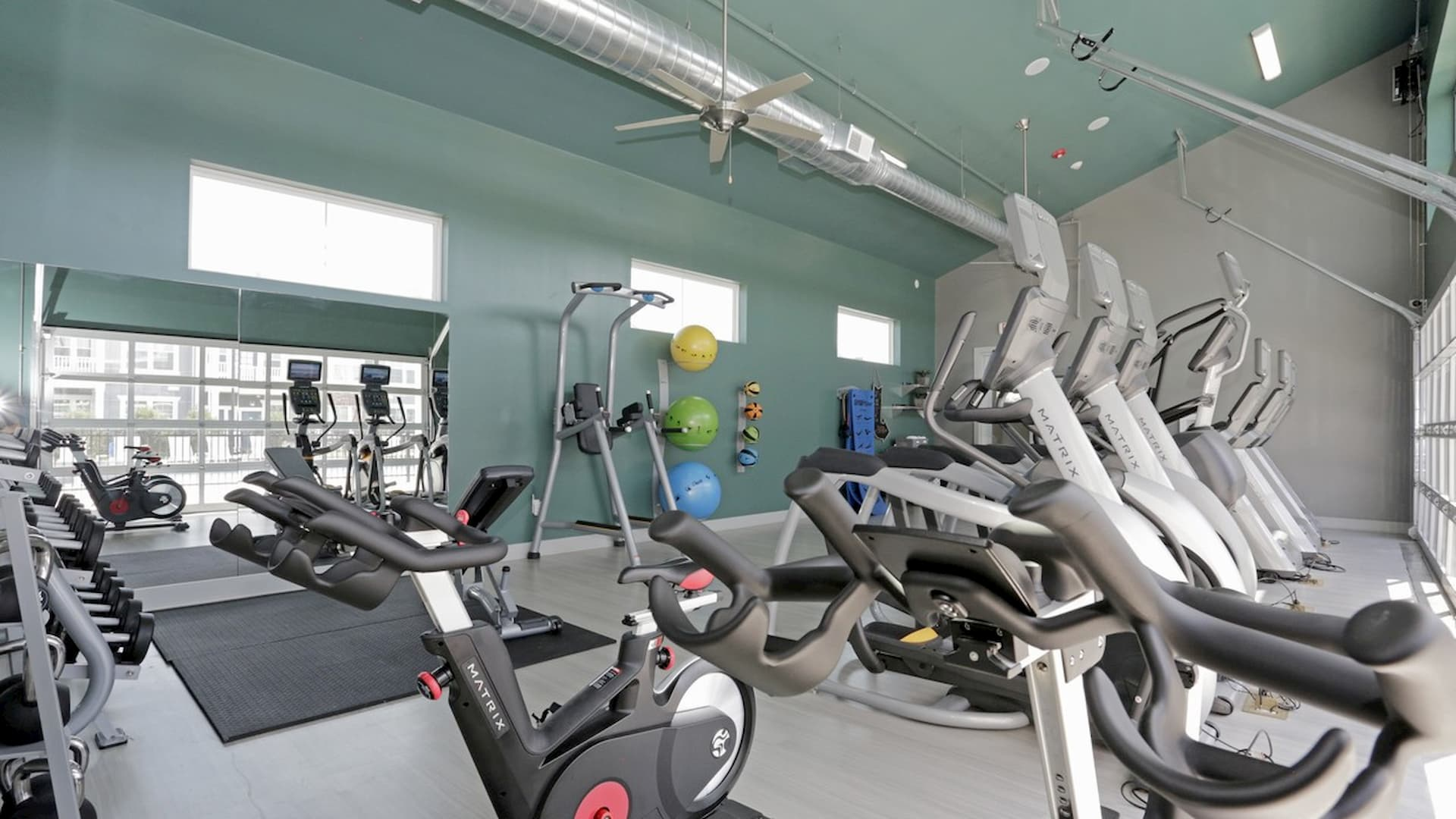 springs-at-south-elgin-south-elgin-il-fitness-center