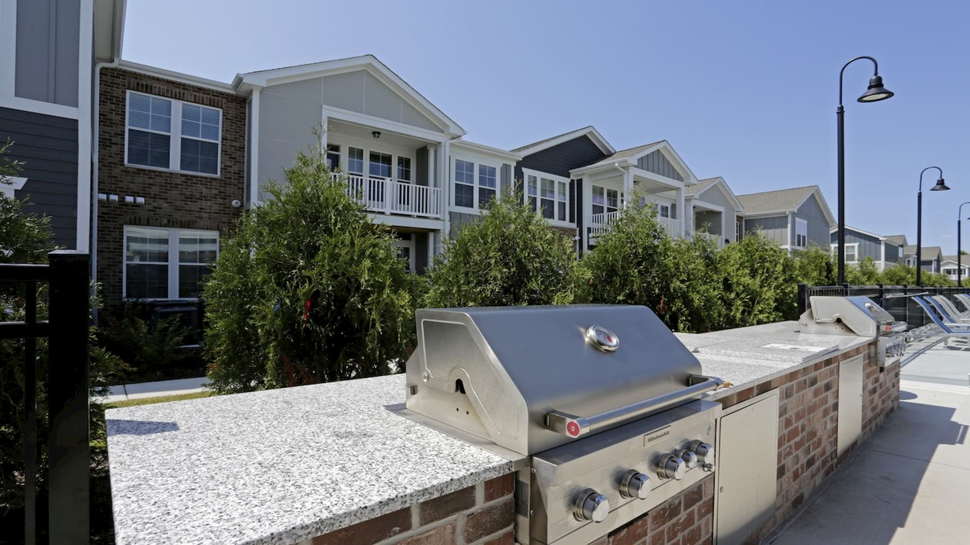 springs-at-south-elgin-south-elgin-il-grilling-station