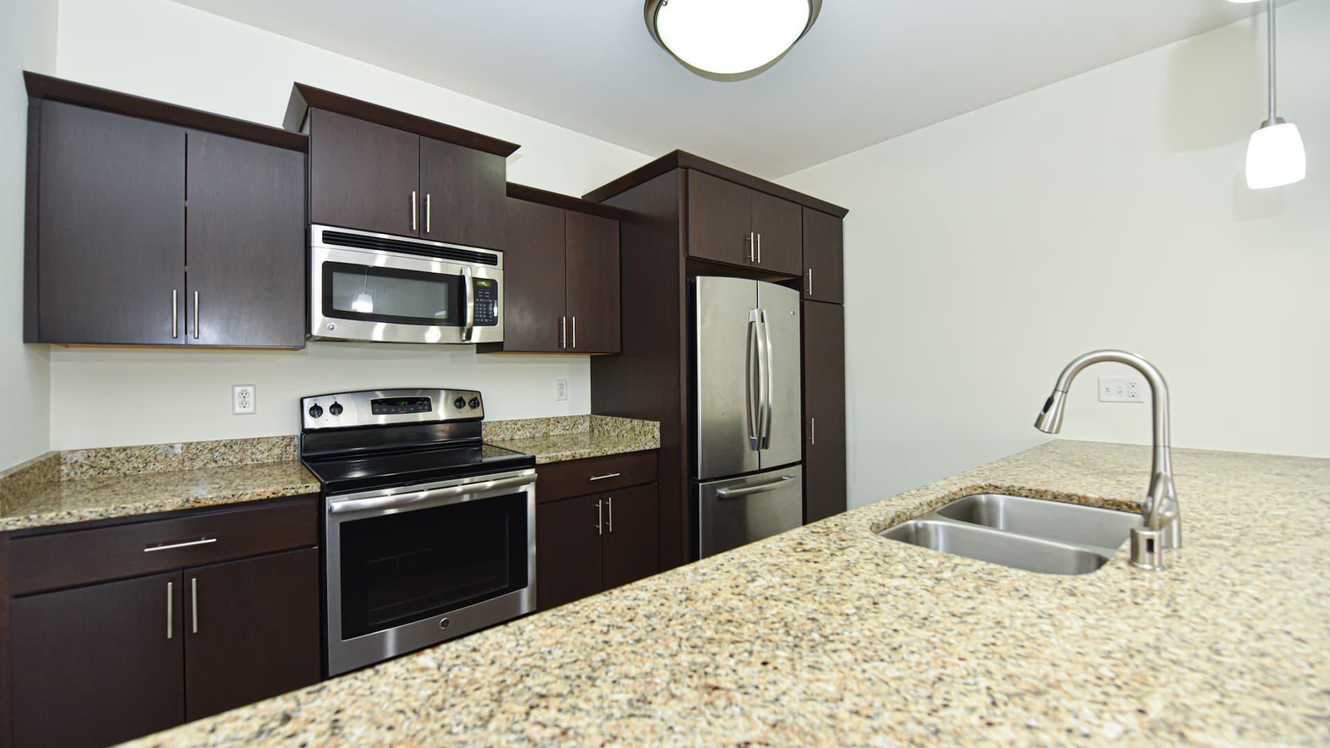 Kitchen 2 (7)