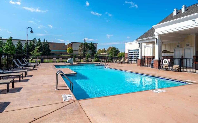 Apple Valley pool (1)-1