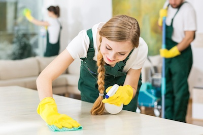 top-5-cleaning-and-storage-services-in-chicagoland.jpg