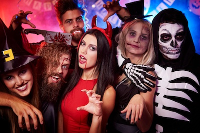 Halloween Events in San Antonio.jpg