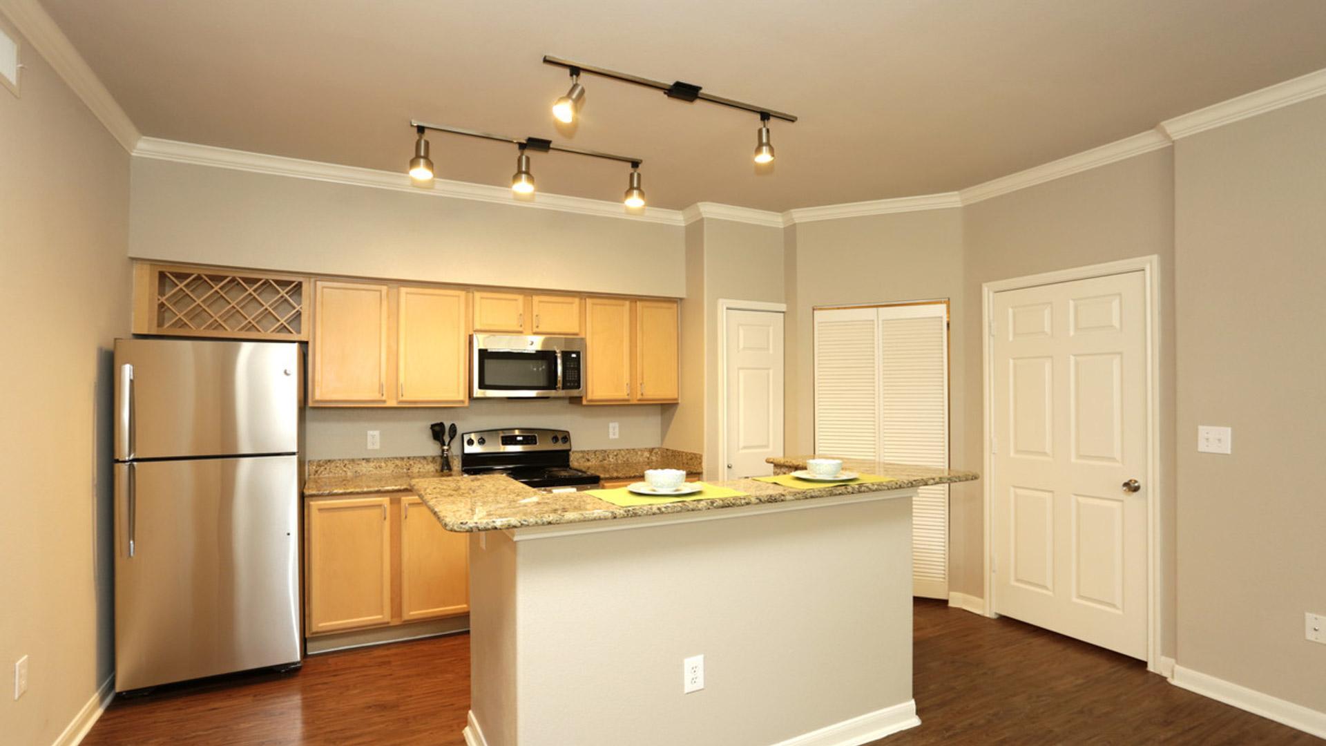 Concierge Apartment at Springs at Live Oak