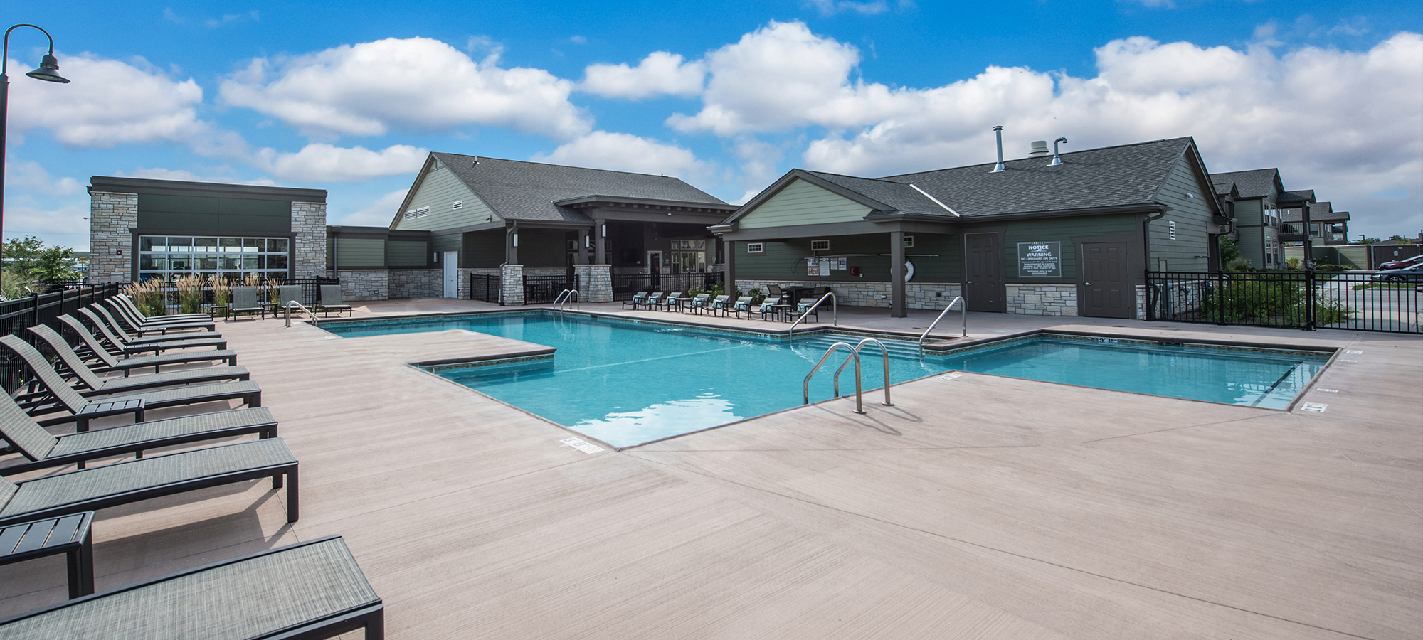 Romeoville, IL Apartments & Townhomes near Southwest ...