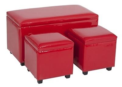 Multi_Functional_Furniture-151398-edited