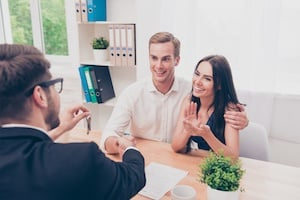 Tips for Negotiating Rent