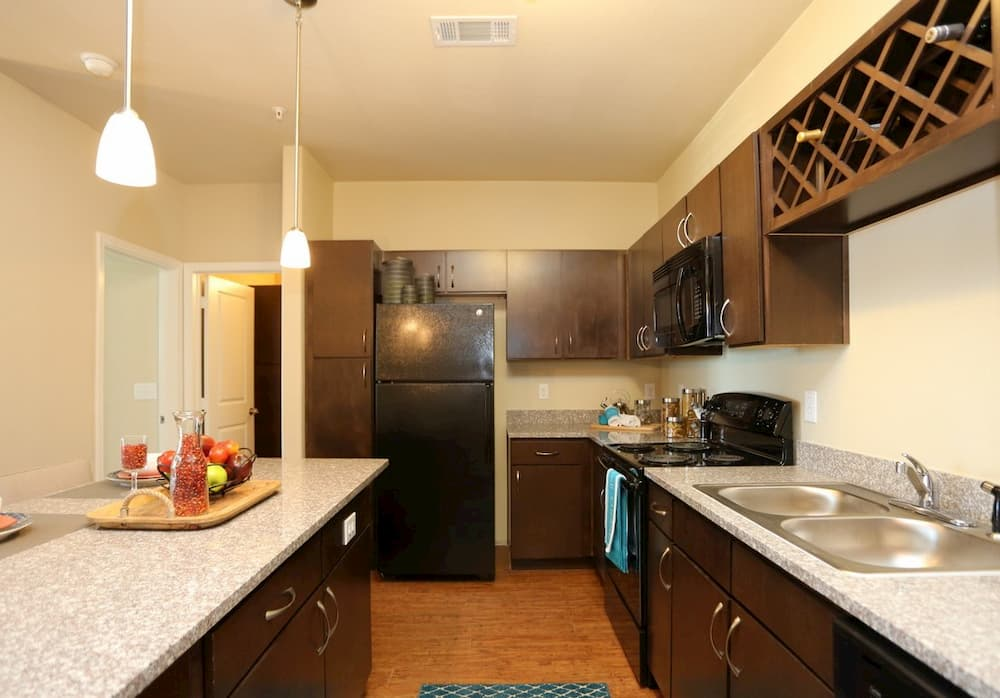 springs-at-alamo-ranch-apartments-san-antonio-tx-kitchen (2)