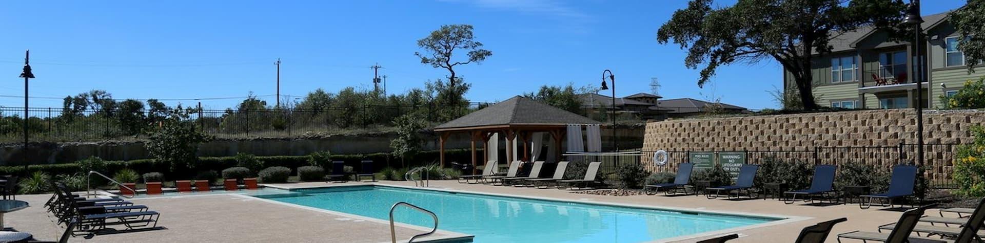 springs-at-alamo-ranch-apartments-san-antonio-tx-pool (1)