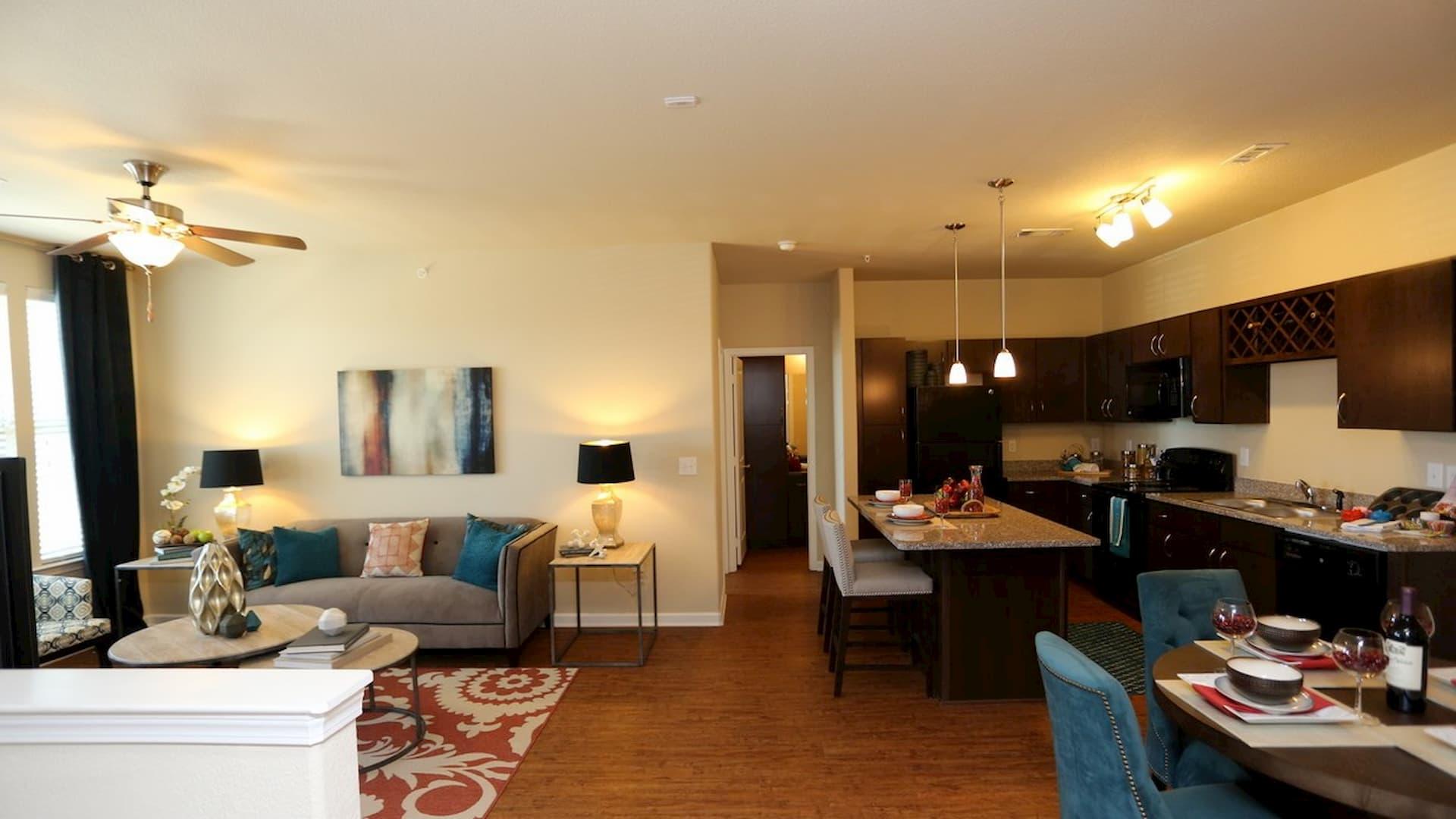 springs-at-alamo-ranch-apartments-san-antonio-tx-two-bedroom-1