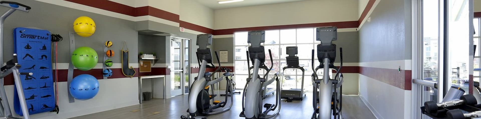 springs-at-allison-valley-colorado-springs-co-fitness-center (2)