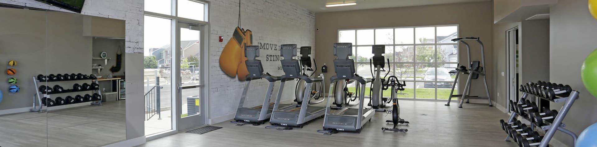 springs-at-cobblestone-lake-apple-valley-mn-fitness-center (1) (3)