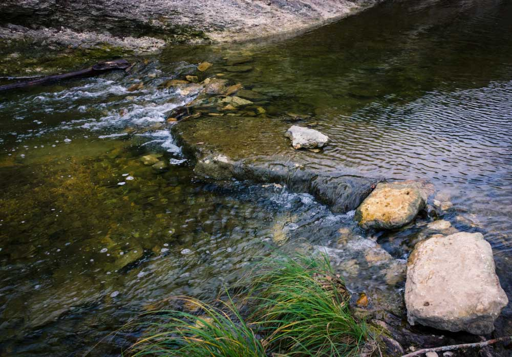 stream_near_mckinney